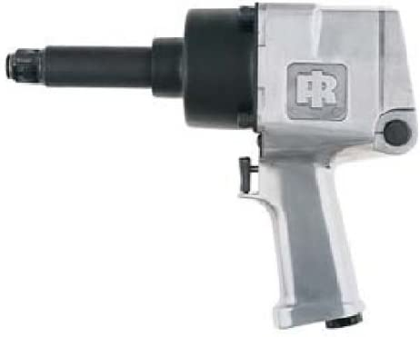 Ingersoll Rand 261-3 3 4-Inch Super Duty Air Impact Wrench with 3-Inch Extended Anvil