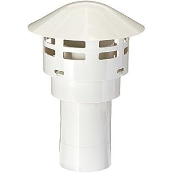 Noritz Vk3 Pvc Vas Pvc Concentric Vertical Adapter For Use