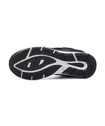 [ニューバランス] new balance レディース ウォーキングシューズ ランニングシューズ スニーカー WW880 GORE-TEX 軽量 クッション性 耐久性 防水 雨 雪 靴 EE カジュアル デイリー トラベル スポーツ 180880