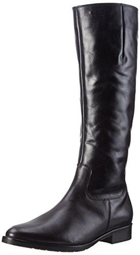 da Blu Stivali Donna Gabor Fashion River 36 Equitazione q15ExC