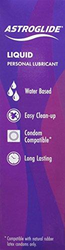 Astroglide-Liquid-Water-Based-Personal-Lubricant-5-oz