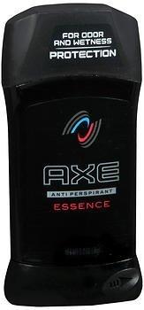 Axe Antiperspirant Stick Essence - 2.7 oz, Pack of 3
