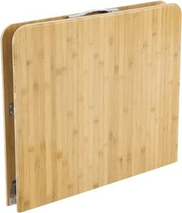 Beige One Size Outwell Custer Table