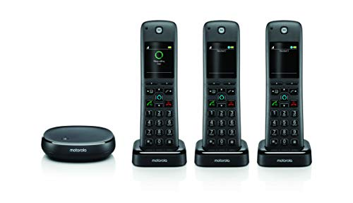 Best Telephones & Accessories
