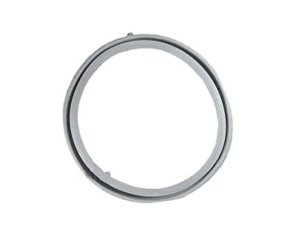 Bosch Clothes Washer Door Gasket - 667489  Brought to You By Buyparts