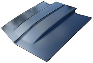 Auto Metal Direct 300-3569-2 2