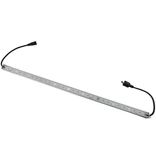 ledenet 20 u0026quot  aluminum lighting 12v dc 30leds 5050