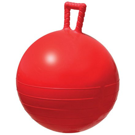 20'' AIRHEAD Buoy Red