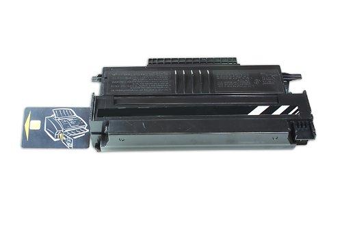 Akia – Lanierfax LF 225 – Toner kompatibel Ricoh 413196 – Toner Schwarz