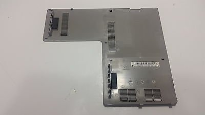 Toshiba Satellite L645 Laptop Bottom Case Cover Door- 3GTE2RD0I001