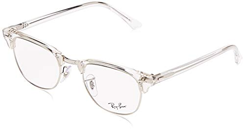 Ray-Ban RX5154 Clubmaster Square
