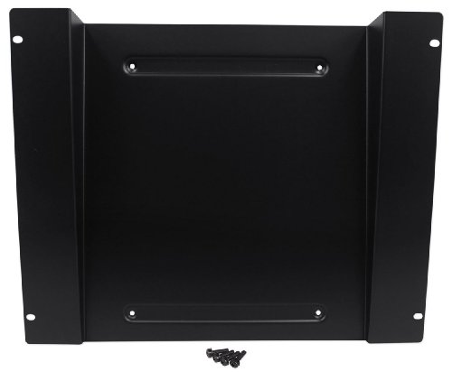 New Mackie Rack Mount Bracket for DL806 & DL1608