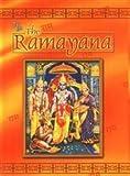 Tt Ramayana Eng. Edition