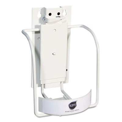 - NICP010801 - Universal 3-in-1 Sani-Bracket