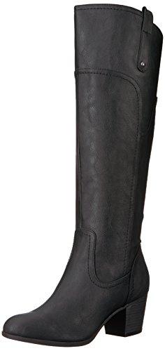 Indigo Boots - 3