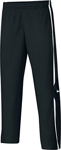 Authentic Baseball Pants - 4