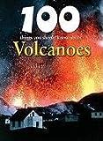 Volcanoes, Chris Oxlade, 1422220079