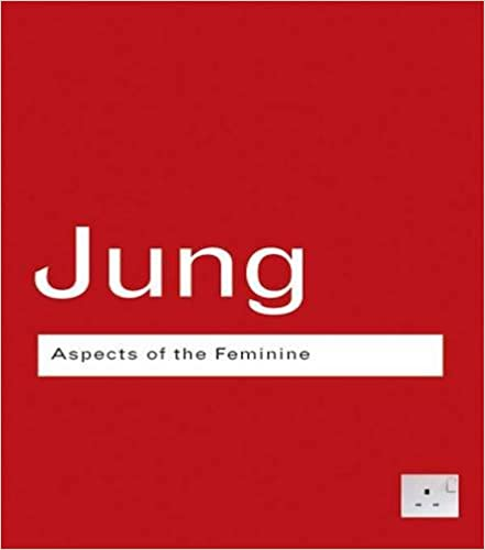 Amazon aspects of the feminine routledge classics aspects of the feminine routledge classics 3rd edition fandeluxe Choice Image