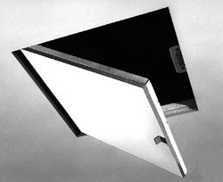 Amazon Drywall Suspended Ceiling Access Door Access Panel