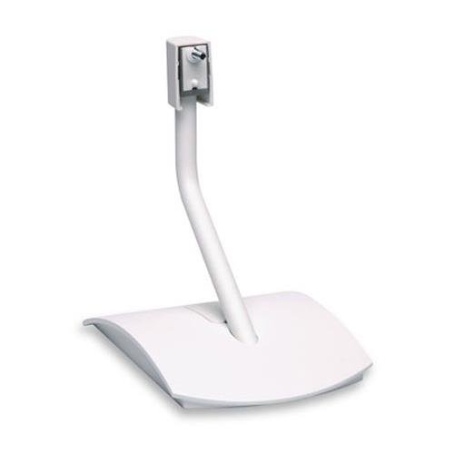 Price comparison product image Bose UTS-20 Universal Table Stand (each) - White