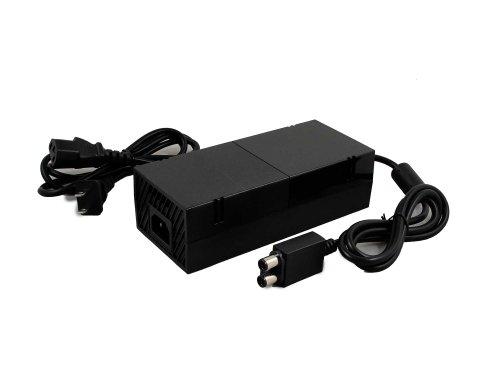xbox one 220v power supply - 5