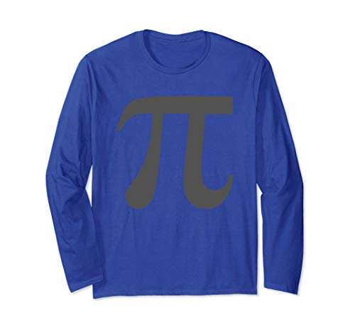 Easy Halloween Pumpkin Ideas (Easy Halloween Costume Idea Pumpkin Pi Math Couples Long Sleeve)