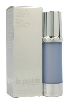 La Prairie Cellular Hydrating Serum, 1-Ounce Box ()