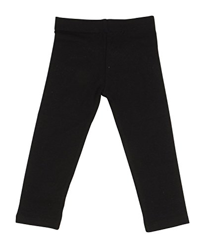 JP Girls Cotton Length Perfect