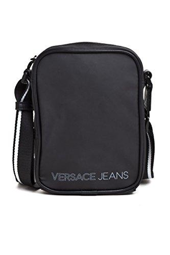 Versace Jeans Borsa Tracolla Uomo E1YHBB23 OUTLINE