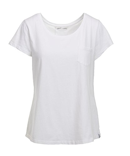 woolrich-womens-first-forks-short-sleeve-tee-white-l