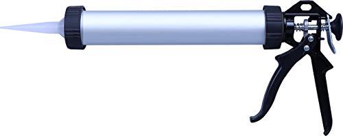 HARDEN Professional Manual Sausage Caulking Gun