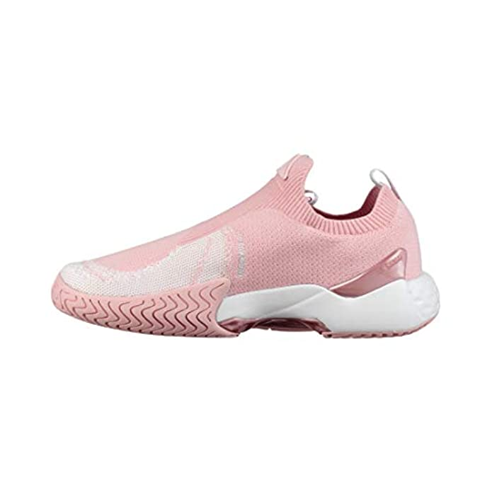 K-swiss Performance Aero Knit Scarpe Da Tennis Donna