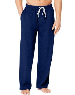 Hanes Mens X-Temp Jersey Pant with ComfortSoft 01101