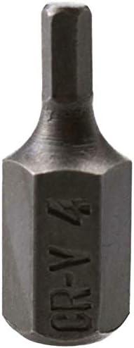 Twist Type Electrode Stick Holder Clamp Welding ARC Welder 600A Rod