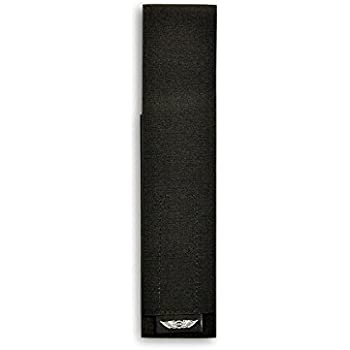 d44908fe5c8 Amazon.com  Airplane Pilot Kneeboard Replacement Strap (Not for ...
