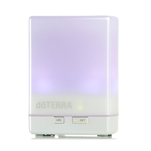doTERRA Aroma Lite Diffuser by doTERRA