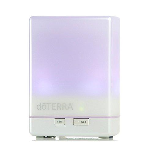 doTERRA-Aroma-Lite-Diffuser