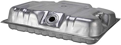 (Spectra Premium Industries Inc Spectra Classic Fuel Tank F1A)