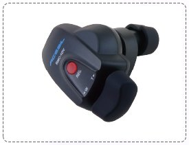 Acebil Zoom Controller for Sony, Canon, LANC and Panasonic Cameras by Acebil