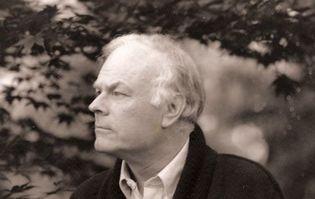 Herbert Mason