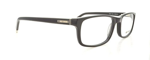 HARLEY DAVIDSON Eyeglasses HD 458 Shiny Black 54MM