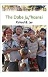 img - for The Dobe Ju/'hoansi book / textbook / text book