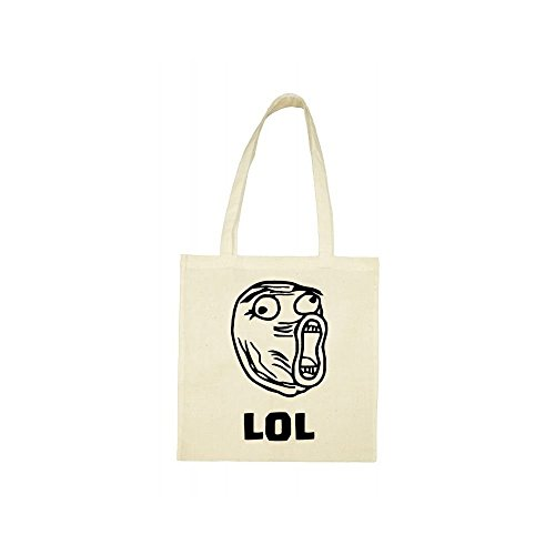 bag lol beige beige bag bag lol Tote beige bag beige Tote lol Tote Tote wCBgOqP6