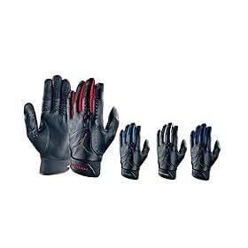 jordan batting gloves for sale