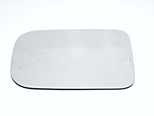 Fits 81-94 Dodge B150, 250, 350 Van 80-93 D150, 250, 350 Pickup Left or Right Flat Mirror Glass Lens 5 Options