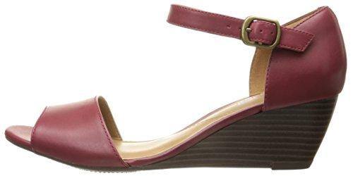 2491c99b3e48 Clarks Women s Brielle Drive Dress Sandal - Import It All