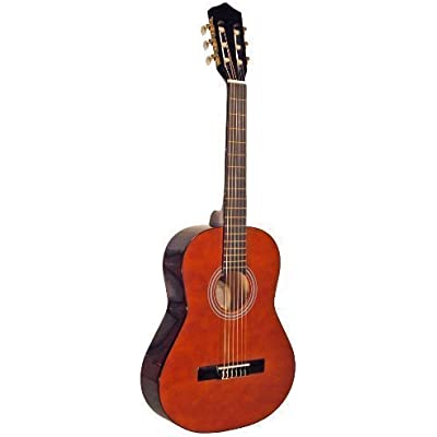 asheville-natural-nylon-string-34