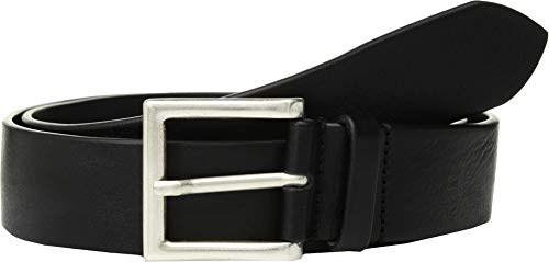 To Boot New York Men's Belt (40mm) Black 38 by To Boot New York