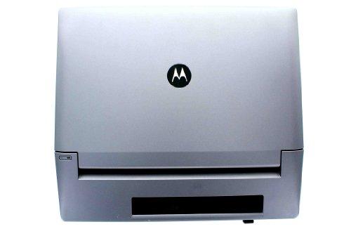 Motorola Razr Cradle - Motorola Lapdock 100 for Motorola Smartphones - RAZR/RAZR MAXX and more - Verizon Packaging