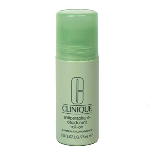 CLINIQUE by Clinique Anti-Perspirant Deodorant Roll-On--/2.5OZ - Body Care